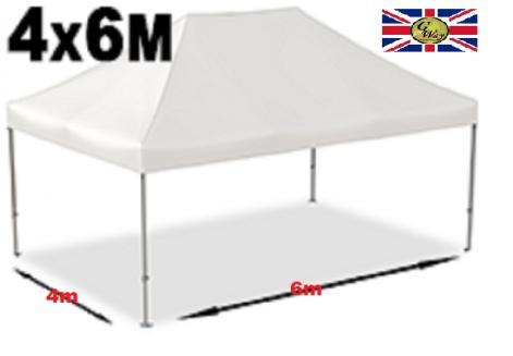 4x6-small-white-tente-pliante.png