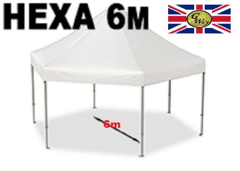 6m_hexa-small-white-tente-pliante.png