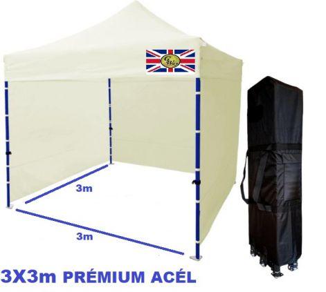brimo_premium_acel2_3x3.jpg