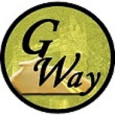 goldenway_-_logo_1372594127.jpg