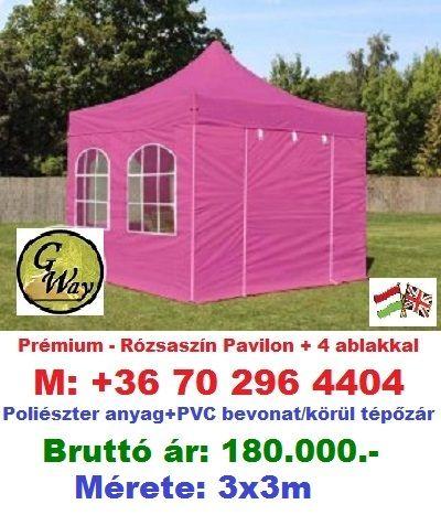 prémium _-_ rozsaszin_pavilon_4ablak_578793-578793-2_szerk.jpg
